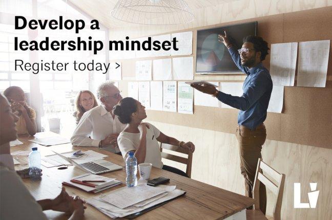 aia-leadership-institute